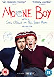 Moone Boy(Series one) [DVD]