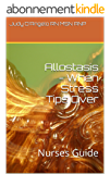 Allostasis - When Stress Tips Over: Author; Judy D'Angelo RN MSN ANP (English Edition)