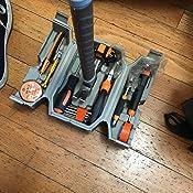 Amazon.com: Juego de herramientas para martillo de los ...