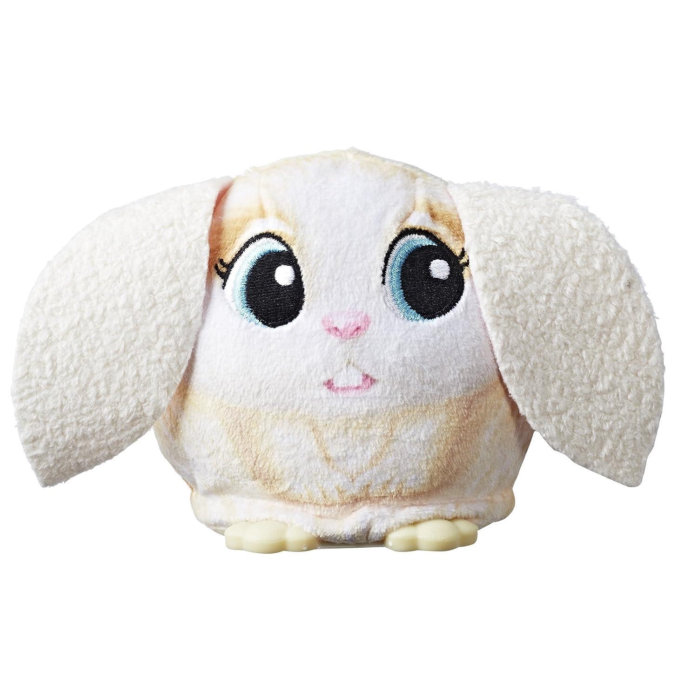 furReal Cuties Bunny Hasbro Canada Corporation E0940