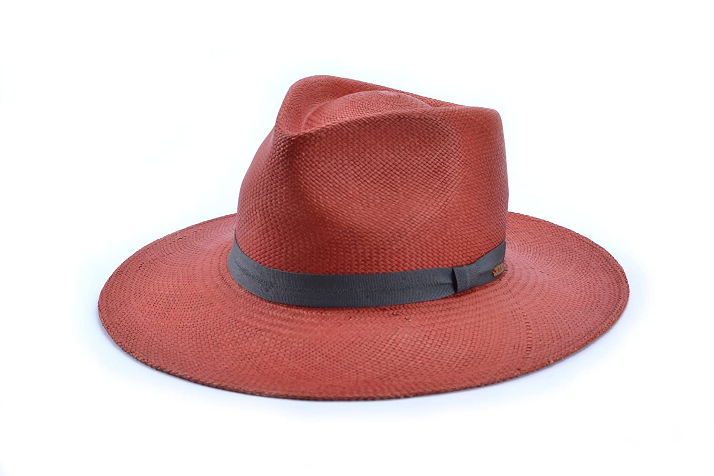 2aedd21e6fb7e Sombreros Panamá   Compras en línea para ropa