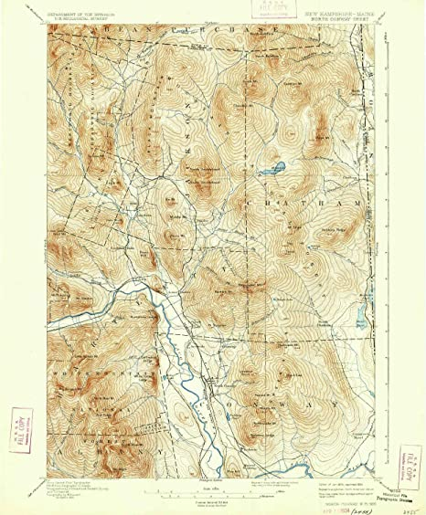 Amazon.com : YellowMaps North Conway NH topo map, 1:62500 ... on north portland oregon map, hampton nh map, attitash nh map, wolfeboro nh map, baker river nh map, plymouth nh map, nh new hampshire state map, north conway new hampshire, presidential range nh map, tamworth nh map, north conway hotels, portsmouth nh map, littleton nh map, lincoln nh map, nashua nh map, keene nh map, northwood nh map, jackson nh map, mount washington nh map, white mountains nh map,