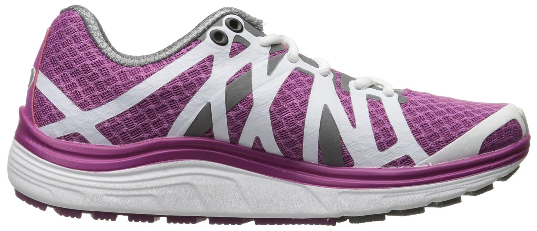 Pearl Izumi Women's EM Road H3 v2 Running Shoe: Amazon.co.uk: Shoes & Bags