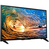 Element Pantalla 32 Pulgadas 60 Hz Led HD TV Hdmi Nueva
