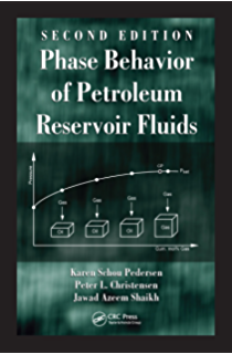Amazon thermodynamics of hydrocarbon reservoirs ebook abbas phase behavior of petroleum reservoir fluids second edition fandeluxe Choice Image