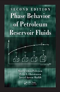 Amazon thermodynamics of hydrocarbon reservoirs ebook abbas phase behavior of petroleum reservoir fluids second edition fandeluxe Images