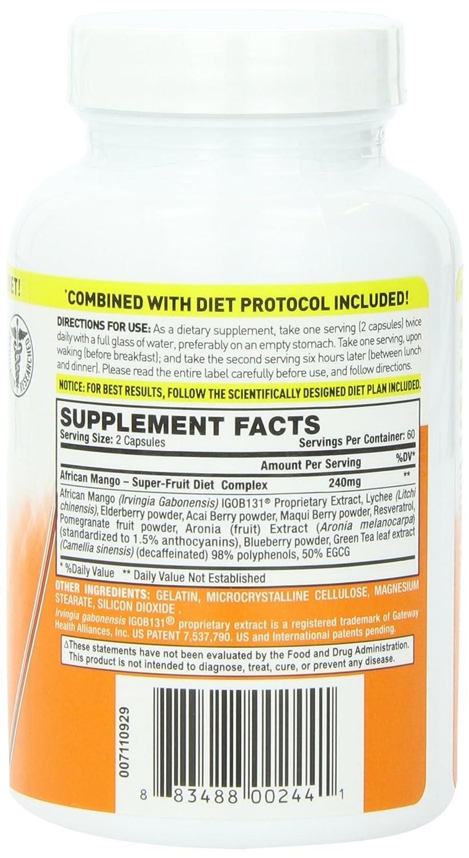Diet pills make you poop fat