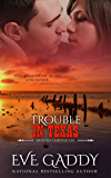 Trouble in Texas: Redfish Chronicles Book One (The Redfish Chronicles 1)