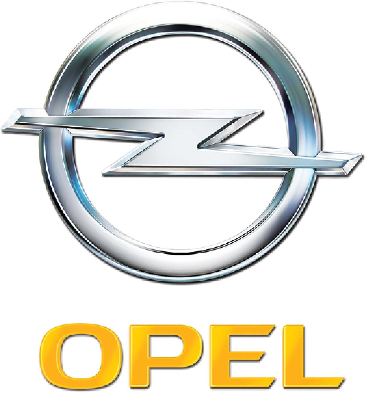 Original Gm Opel Scheibenwischer Wischerblätter Vorne 1272346 13277083 Insignia Auto