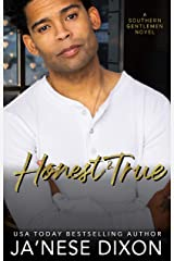 Honest and True (Southern Gentlemen Book 3) Kindle Edition