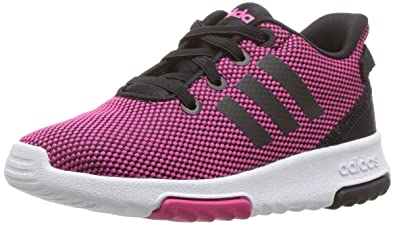 adidas Kids' Racer Tr Running Shoe