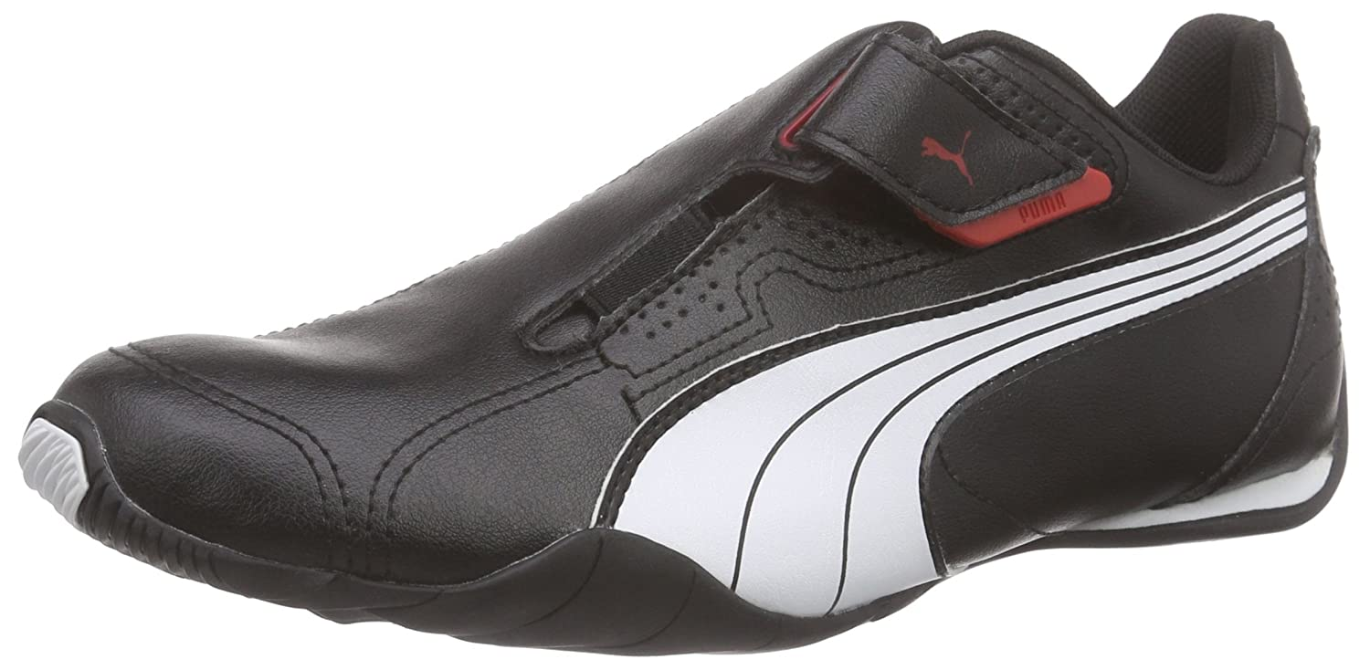 promo code 3a7ee 7b80c Puma Unisex Redon Move Sneakers  Buy Online at Low Prices in India -  Amazon.in