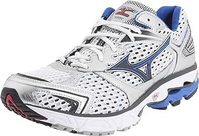 Mizuno Men s Wave Inspire 7 Running Shoe 68496c158330