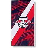 RB Leipzig RBL Away Scarf u 9C NS 19