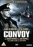 Convoy [Edizione: Regno Unito] [Reino Unido] [DVD]