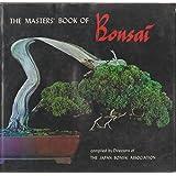 Masters' Book of Bonsai