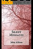 Silent Messages