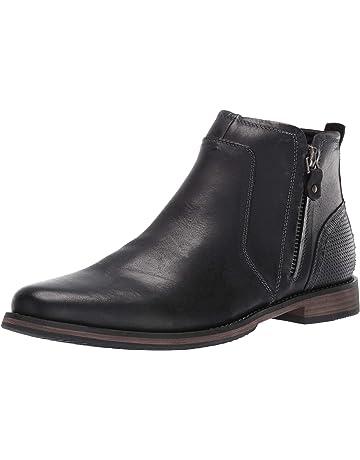 41e4bfa946b Men's Chelsea Boots | Amazon.com