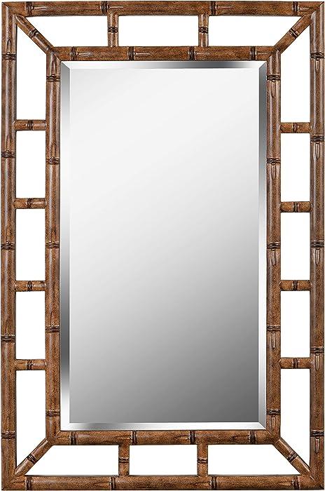 Top 9 Jamestowne Fine Furniture Polish