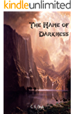 The Name of Darkness