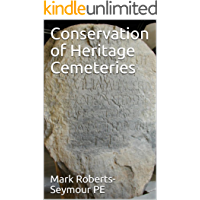 Conservation of Heritage Cemeteries