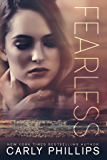 Fearless (Rosewood Bay Series Book 1)