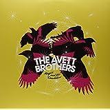 The Avett Brothers Emotionalism Amazon Com Music