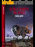 Oltre il pianeta del vento (Odissea Digital Fantascienza)