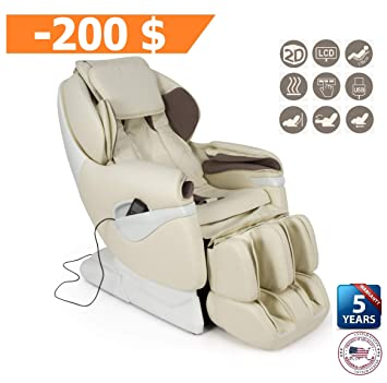 Makeup Devoted Makeup Tool Kits Electric Body Massage Chair Seat Car Vibrator Back Neck Lumbar Massage Cushion Relaxation Anti-stress Heat Pad Makeup Tools & Accessories