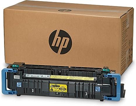 Amazon.com: HP c1 N54 a 110 V Kit de mantenimiento: Electronics