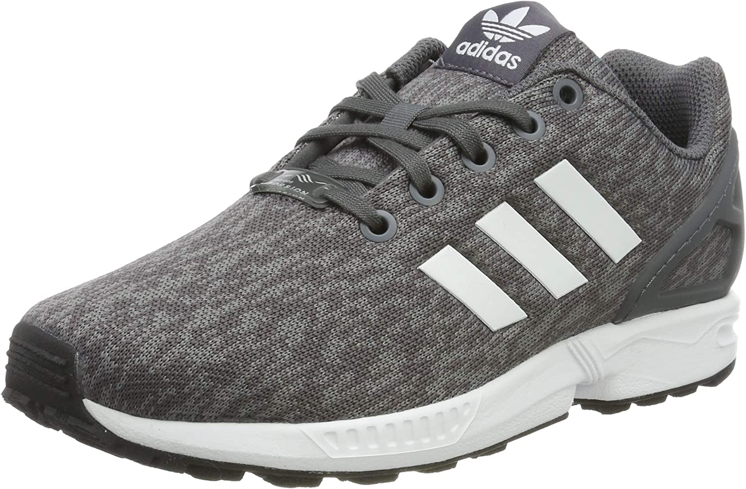 adidas ZX Flux J BY9833 Kids Shoes