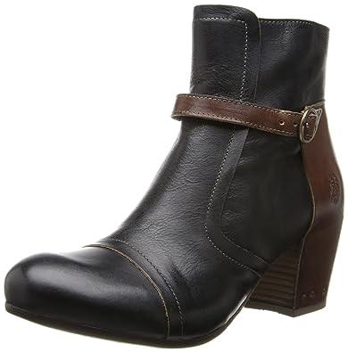 Women's Doe Boot