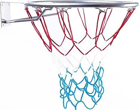 BESTIF Canasta Outdoor | Canasta de Baloncesto Infantil para ...