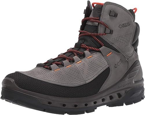ECCO Men's Biom Venture Tr Gore tex Hiking Boot