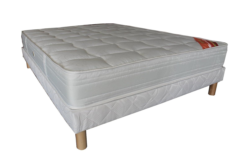 taille matelas 1 personne ajustez les dimensions des. Black Bedroom Furniture Sets. Home Design Ideas