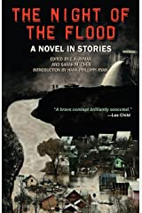 The Night of the Flood Paperback