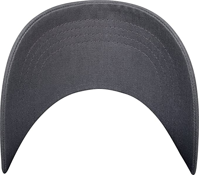a946a724af7 Amazon.com  Turn Up Angry Dad Cap  Sports   Outdoors