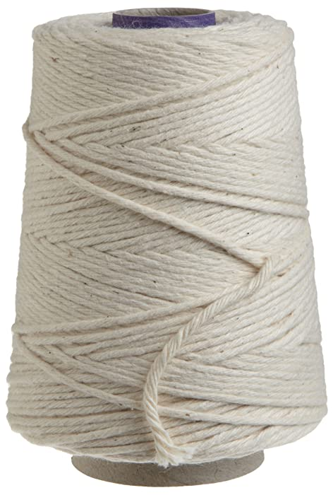 The Best Food Safe Cooking Twine