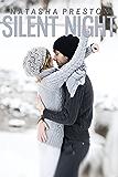 Silent Night (Silence Book 4)