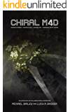 Chiral Mad 4: An Anthology of Collaborations