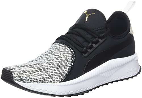 Puma Women's Tsugi Apex WN's Trainers, 02