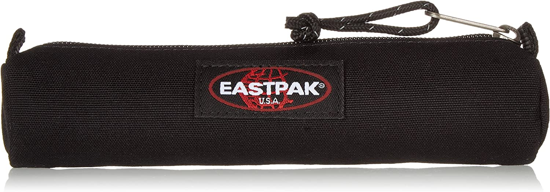 Estuche Eastpak Small Round Single: Amazon.es: Equipaje