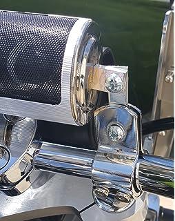 Familyus New Style Waterproof Bluetooth Motorcycle