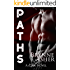 Paths: A Killers Novel, Book 2 (The Killers)