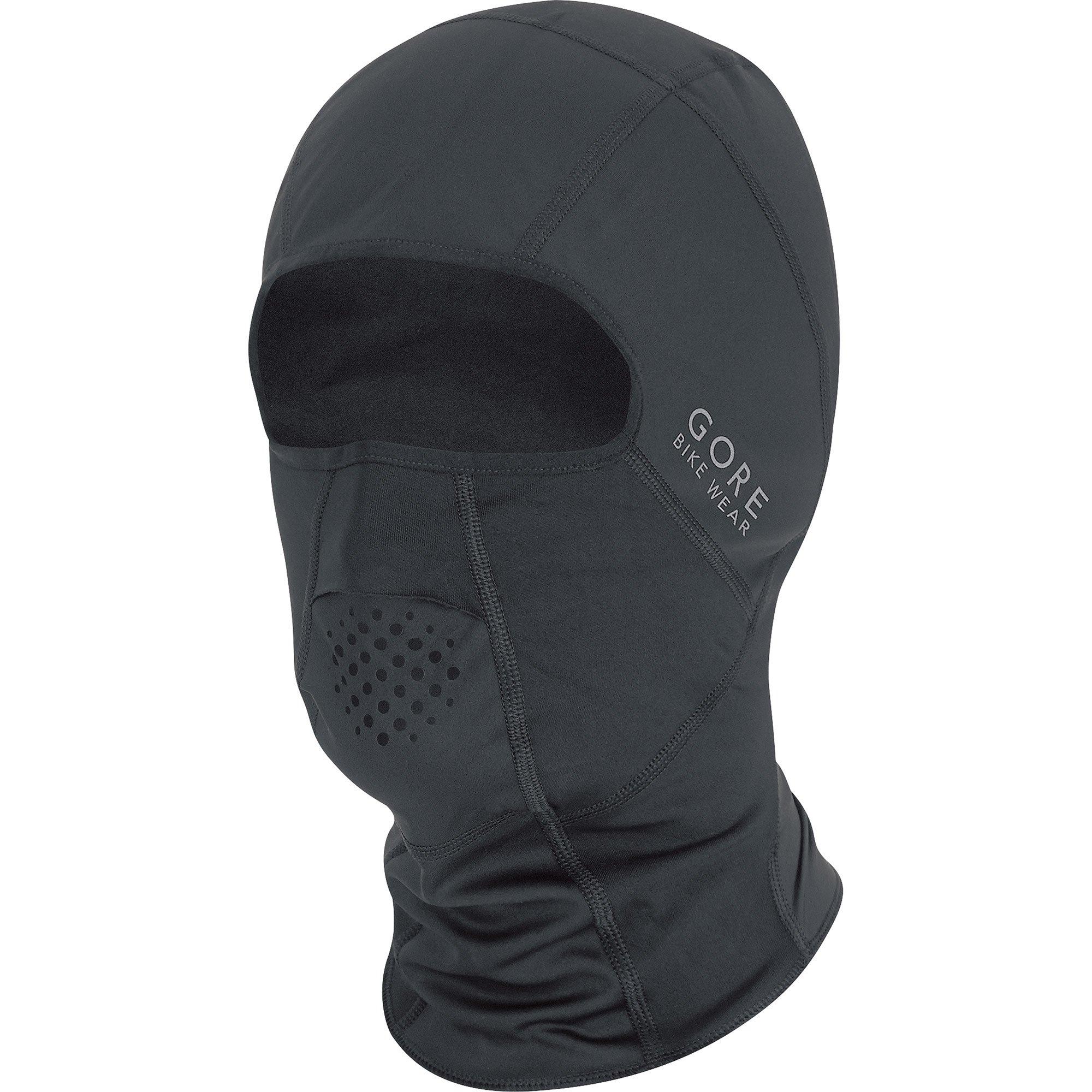 100125 Gore Bike Wear GORE Wear C5 GORE Wear WINDSTOPPER Gloves GORE Wear Windproof Cycling Gloves