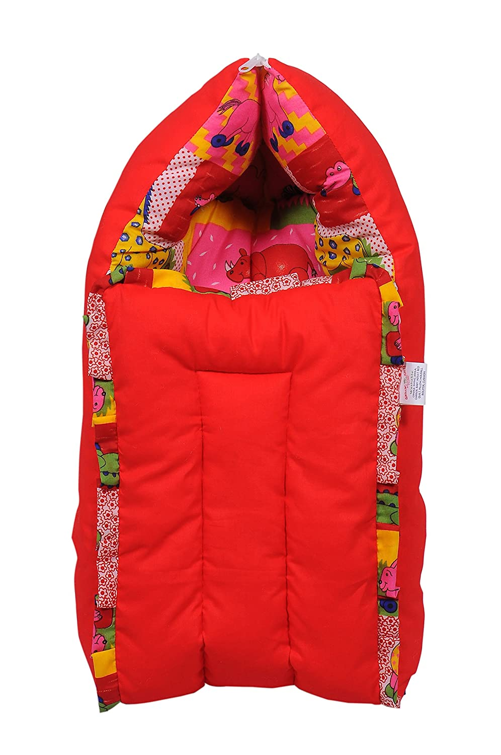 Buy Jack Jill Baby Bedding Set Bed Carrier Sleeping Bag New Born Just