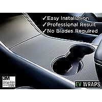 Amazon Best Sellers Best Automotive Vinyl Wraps Amp Accessories