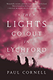 The Lights Go Out in Lychford (Witches of Lychford Book 4)