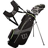 Wilson Juniors Complete Golf Set