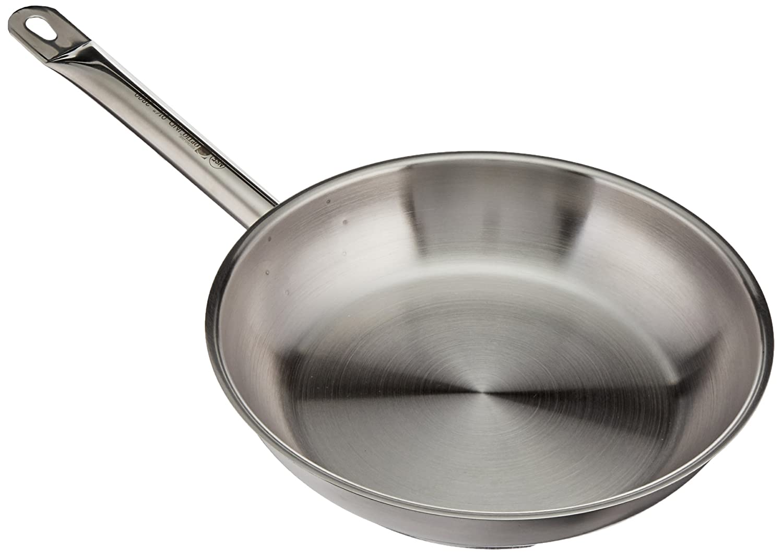 Vollrath (N3817) 7 Optio™ Non-Stick Fry Pan